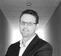 Tobias Kieltsch